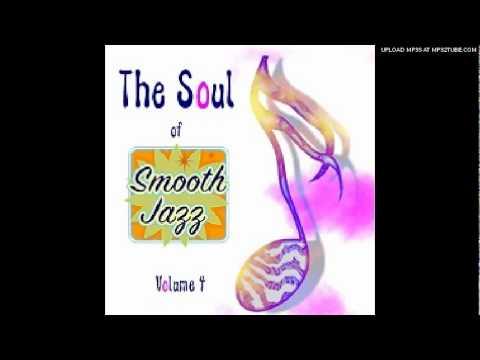 brentwood jazz quartet  treasure house