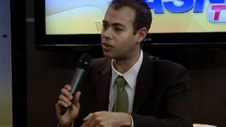 asn tv portugus 17 02 2012