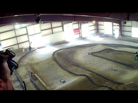 Omaha RC Pro Full 30 min A Main Open Buggy.m2t