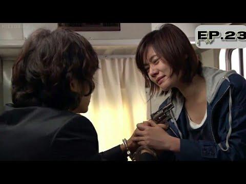 "Download ""A man called god"" episode 23_korean drama with english subtitle."