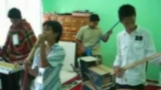 Gua Band