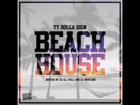 Ty Dolla $ign - Beach House  [FULL MIXTAPE] (+Download)_low.mp4