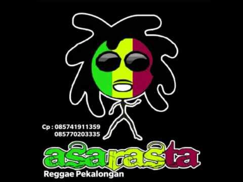 ASArasta - Sing Penting Uye (Reggae Pekalongan)