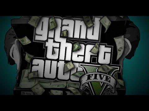 NOVI UPDATE I NOVI AUTOMOBILI ?!! | Grand Theft Auto V