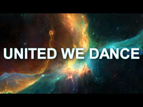 Vicetone - UNITED WE DANCE (Ultra Music Festival 2014 Live Edit)
