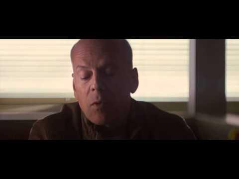 Петля времени - краткое содержание фильма за три минуты [spoiler] Megogo.net Онлайн-кинотеатр