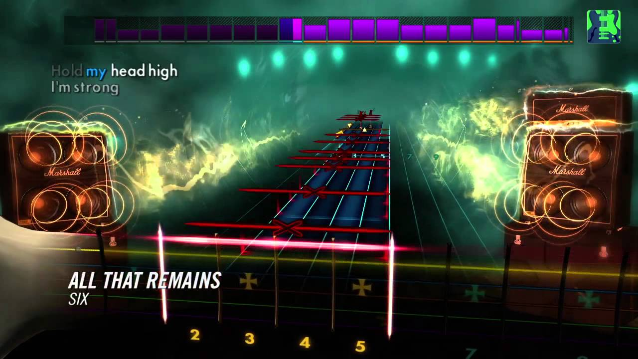 rocksmith 2014  all updates and dlcs