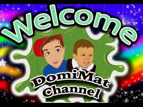 Channel Trailer | New kids channel
