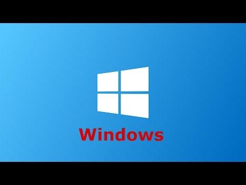 Вопрос: Как переустановить Windows XP без CD?