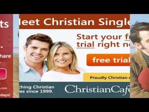Christiancafe login