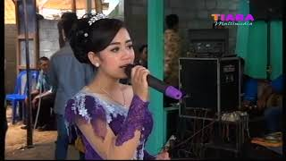 bowo DADI ATI voc. sarini & atim satus new anggara JOSS {Official Music And Video}