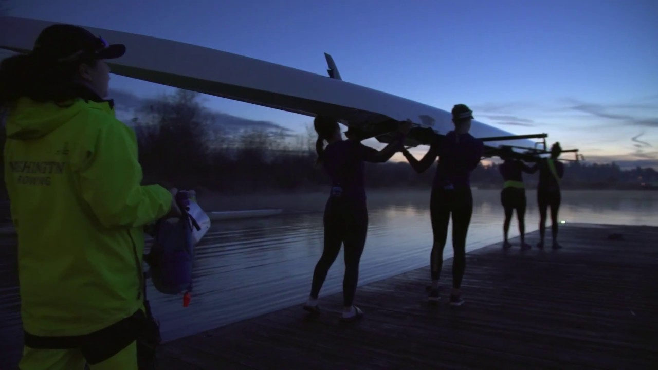 c224c745293 Huskies Secure A-Finals Spots In British Eight   Double - University of  Washington Athletics