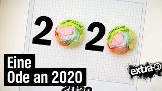 2020 war nicht alles schlecht. Ein Jahresrückblick