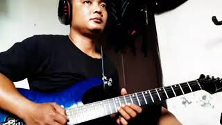 Belajar Gitar DangDuth - UNDANGAN PALSU