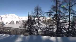Pyhrn Priel - Das Alpenjuwel in Oberösterreich