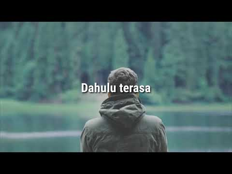 ADA BAND - MANUSIA BODOH ( UNOFFICIAL LYRIC VIDEO )