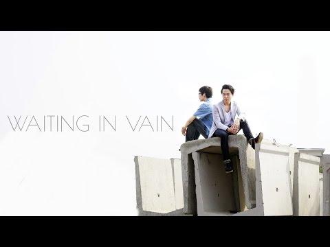 Bob Marley - Waiting In Vain (Yosua & Ezra Cover)