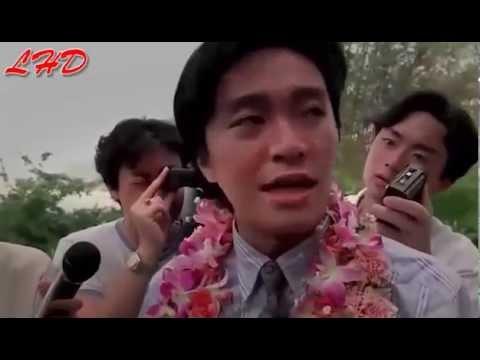 Super guy in gambling - movies english suibtile