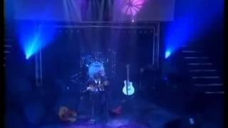 Trevor Nasser - Lara