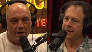 Rick Doblin on Treating PTSD with MDMA Therapy