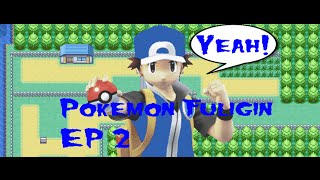 Pokemon Fuligin - Pokemon Fulligin EP2 Pretty Boy Ned - User video