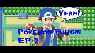 Pokemon Fuligin - Pokemon Fulligin EP2 Pretty Boy Ned - User video