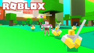 -first steps to create your army! -Roblox Army Control Simulator