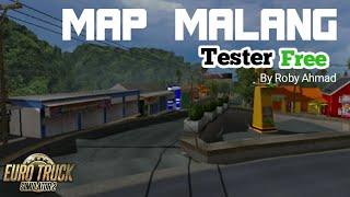 """[""""map ets2"""", """"map malang"""", """"map malang ets2"""", """"review map ets2"""", """"map terbaru ets2"""", """"map jawa timur ets2"""", """"euro trukc simulator 2"""", """"review map malang ets2"""", """"cinematic map ets2"""", """"cinematic map malang"""", """"review map malang tester"""", """"review map malang tester 100% free"""", """"map free ets2"""", """"map free ets2 terbaru""""]"""