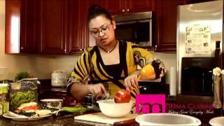 How To - Make Homemade Katsu Sauce