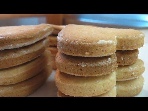 Печенье с доставкой на дом заказать в интернет-магазине азбука вкуса. Продажа продуктов питания и товаров для дома с доставкой по москве и области. Уникальный ассортимент, акции, бонусы!