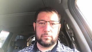 Об убийствах вайнахов в Геленджике и Кропоткина