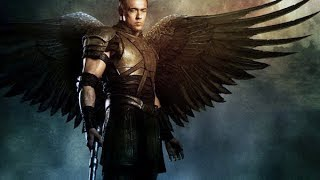 Top 30 Best Movies About Angels that Will Make You Believe