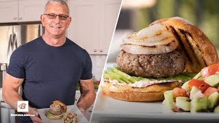 restaurant impossible real