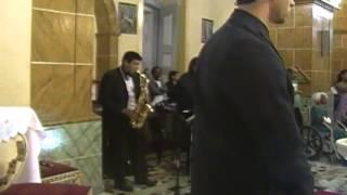 Tema do Rei Leão - Instrumental - Música para Casamentos - Grupo Cantos e Encantos