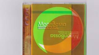 Moonriders25周年トリビュートアルバムMoonBossaより『さよならは夜明け...
