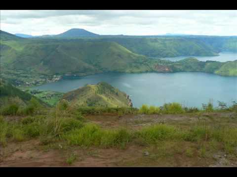 Taman Simalem Resort - Toba Lake - North Sumatera - Indonesia Travel Guide (Tourism)