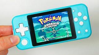 $50 Nintendo Switch Mini