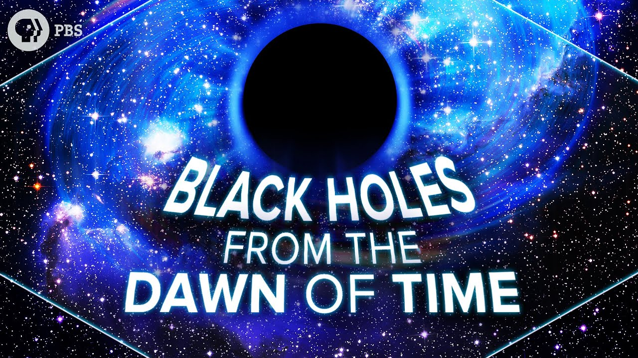 thanks for watching black hole - photo #45
