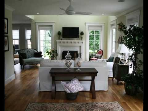 living room colonial style colonial style living rooms 14916