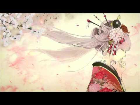 【Male Ver】 - Hazakura - 「Kie Kitano」