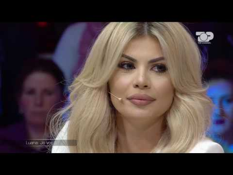 Top Show Magazine, 9 Dhjetor 2016, Pjesa 1 - Top Channel Albania - Talk Show