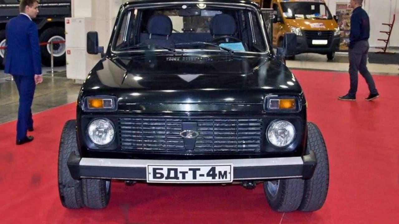 Продажа автомобилей с пробегом в самарской области: легко купить. Продажа автомобилей в самарской области. Внедорожник 5 дв. Полный.