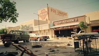 Чернобыль. Зона отчуждения (2 сезон) - Русский Трейлер#2 (2017)