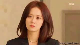 Kore Klip -------------(2018)-----------  Gizli Aşk