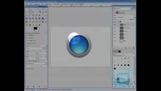 Видео уроки по GIMP для начинающих