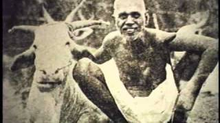 Rare Video - See Ramana Maharishi  Walking