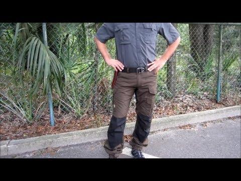 fjallraven-vidda-pro-trousers-review