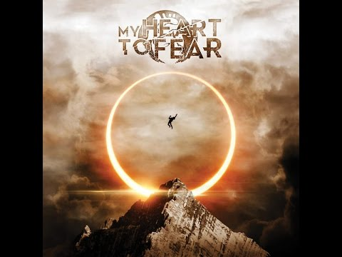 My Heart To Fear - The Draft