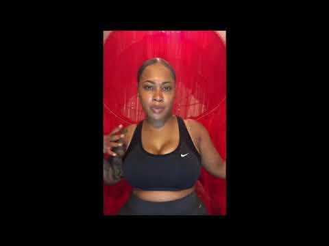 xxx bihari girls sexy images com