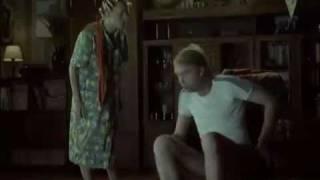 Глюк`ozа (Глюкоза) - Танцуй, Россия(Купить на iTunes: http://bit.ly/9dDVwl (C) ООО